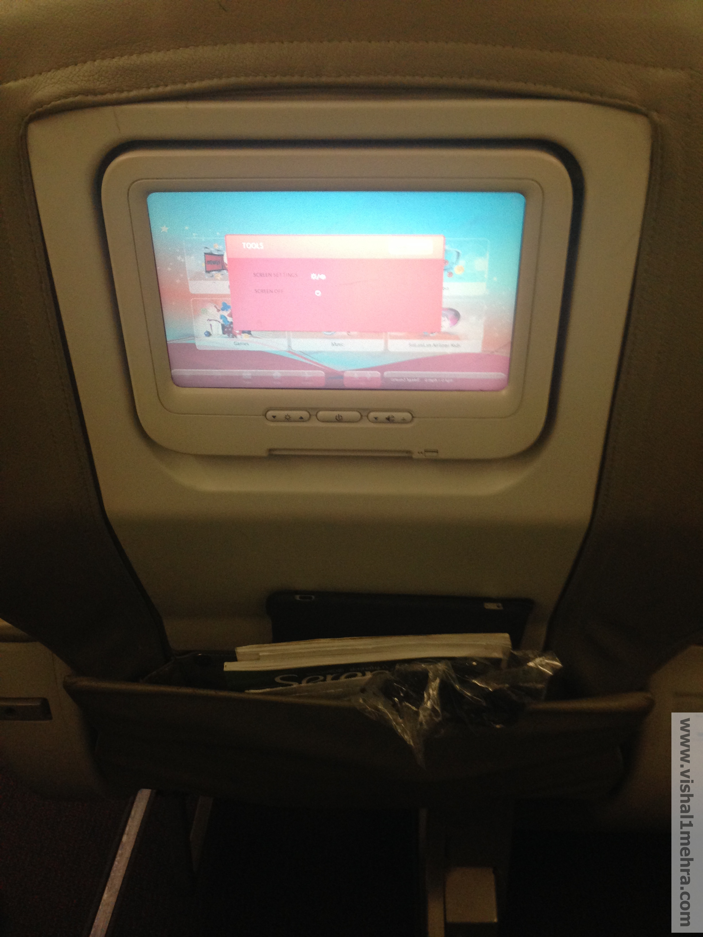 Review srilankan airlines a320 new delhi to colombo vishal mehra and co - Srilankan airlines office ...